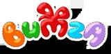 Праздничное агентство BUMZA - крутые аниматоры, организация и проведение праздников
